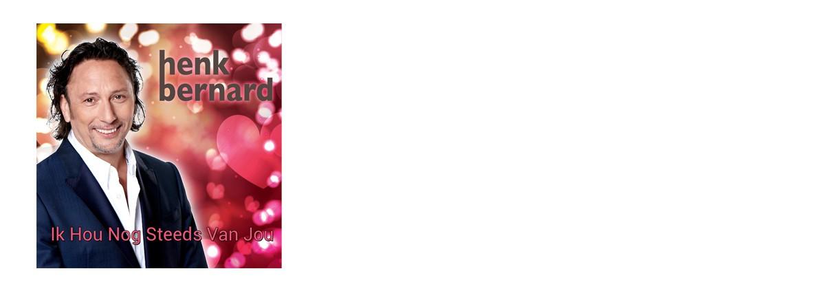 Henk banner